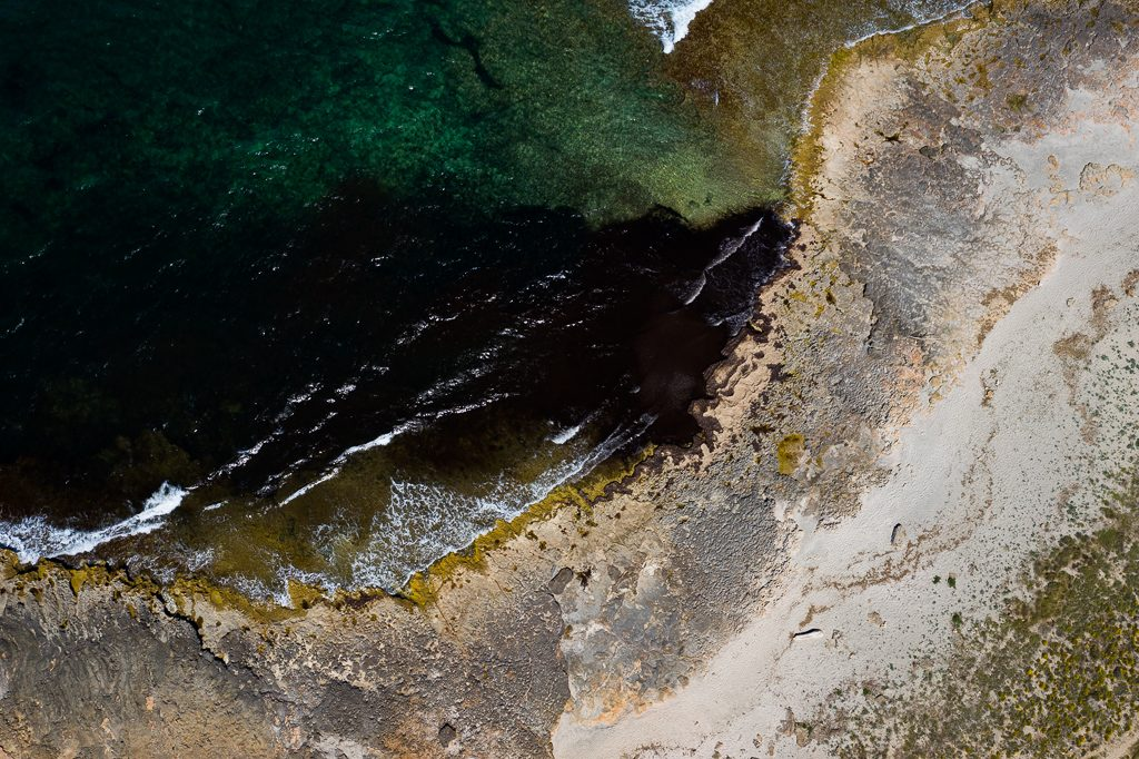 Mallorca ANOTHER side by chrisvision